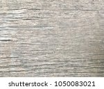 wooden texture for background.... | Shutterstock . vector #1050083021