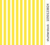 Pattern Stripes Seamless....