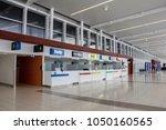 perth  australia   november 4 ...   Shutterstock . vector #1050160565