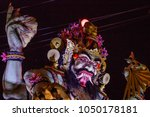 desa munggu  munggu village  ... | Shutterstock . vector #1050178181