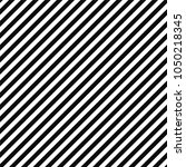 vector diagonal striped... | Shutterstock .eps vector #1050218345