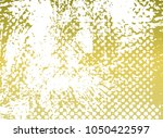 grunge texture   abstract... | Shutterstock .eps vector #1050422597