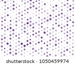 abstract geometric pattern with ... | Shutterstock .eps vector #1050459974