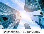 ... | Shutterstock . vector #1050498887
