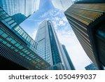 ... | Shutterstock . vector #1050499037