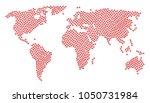 earth atlas composition...