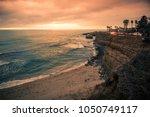 View Of Beautiful San Diego...