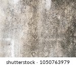 abstract cement wall background   Shutterstock . vector #1050763979