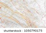 marble texture background. | Shutterstock . vector #1050790175