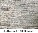 wooden texture for background.... | Shutterstock . vector #1050862601