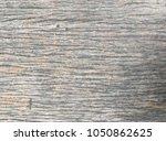 wooden texture for background.... | Shutterstock . vector #1050862625