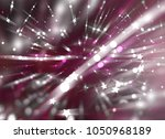 abstract background... | Shutterstock . vector #1050968189