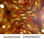 abstract background... | Shutterstock . vector #1050968267