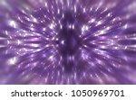 glitter pink abstract... | Shutterstock . vector #1050969701