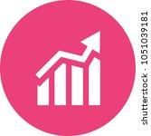 statistics  graphs  data   Shutterstock .eps vector #1051039181
