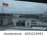 berlin. germany   january 2018. ... | Shutterstock . vector #1051215491