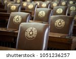 austin  texas usa   september 9 ... | Shutterstock . vector #1051236257