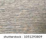 wooden texture for background.... | Shutterstock . vector #1051293809