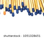 stand out from the crowd. one... | Shutterstock . vector #1051328651