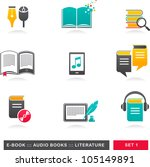 Collection Of E Book  Audioboo...