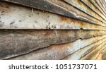 surface and texture of old... | Shutterstock . vector #1051737071