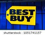 monterrey  nuevo leon  mexico   ... | Shutterstock . vector #1051741157