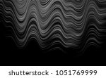 dark silver  gray vector... | Shutterstock .eps vector #1051769999