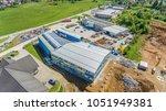 metlika  slovenia   25. august...   Shutterstock . vector #1051949381