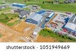 metlika  slovenia   25. august...   Shutterstock . vector #1051949669