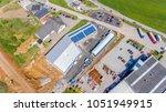 metlika  slovenia   25. august...   Shutterstock . vector #1051949915