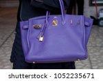 new york  new york   united... | Shutterstock . vector #1052235671