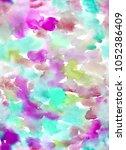 modern  seamless  abstract ... | Shutterstock . vector #1052386409