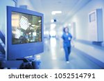 translation of the operation on ... | Shutterstock . vector #1052514791