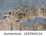 madara rider   an... | Shutterstock . vector #1052963114