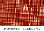 wooden lines art style graphic...   Shutterstock . vector #1053084797
