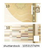 Banknote Free Vector Art - (4478 Free Downloads)