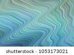 light blue vector background...