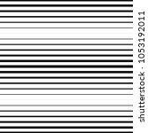 striped seamless pattern.... | Shutterstock . vector #1053192011
