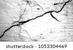 grunge texture. grunge texture... | Shutterstock .eps vector #1053304469