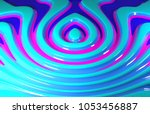 a 3d rendering illustration of... | Shutterstock . vector #1053456887