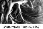 vector fabric texture. texture... | Shutterstock .eps vector #1053571559