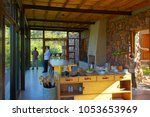 marataba  marakela  south...   Shutterstock . vector #1053653969
