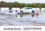 asia  china  shanghai   april 9 ... | Shutterstock . vector #1053759905