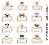 Dog   Cat_nameplate