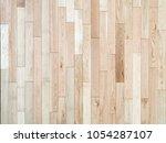wood plank brown texture for...   Shutterstock . vector #1054287107