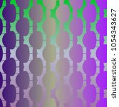 abstract colorful pattern for... | Shutterstock . vector #1054343627