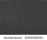 led screen  technology of...   Shutterstock . vector #1054450031