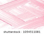 natural soap texture. amazing... | Shutterstock .eps vector #1054511081