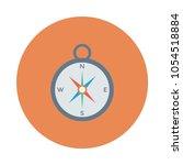 navigation compass travel