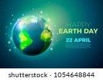 vector illustration   banner of ... | Shutterstock .eps vector #1054648844